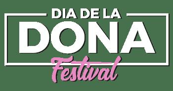 Dia de la Dona Festival Valencia
